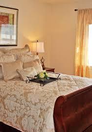 one bedroom apartments richmond va richmond va apartments features amenities foxchase