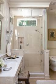 Bathroom Remodeling Ideas For Small Master Bathrooms Small Master Baths Small Master Bath Design Ideas Pictures