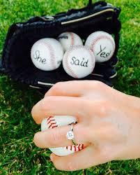 baseball wedding sayings best 25 baseball engagement photos ideas on baseball