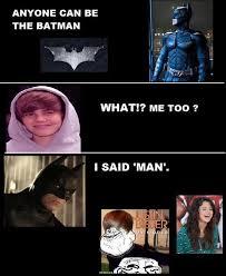 Funny Batman Meme - funny meme pictures images graphics page 39