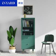 Simple Tv Cabinet With Glass Online Get Cheap Mdf Tv Cabinet Aliexpress Com Alibaba Group