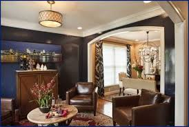 How To Become And Interior Designer by To Become An Interior Designer