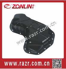 lexus v8 gearbox oil oil pan for lexus oil pan for lexus suppliers and manufacturers
