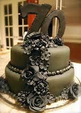 70th birthday cake ideas for grandma 107550 lovely lady th