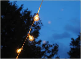 Outside Patio Lights Outdoor Hanging Lights Patio Popularly Erm Csd