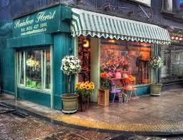 flower shop best 25 flower shops ideas on flower market petals