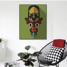 American Indian Decorations Home Compare Prices On American Indian Posters Online Shopping Buy Low