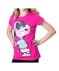 snoopy halloween shirt girls peanuts snoopy cool raspberry t shirt