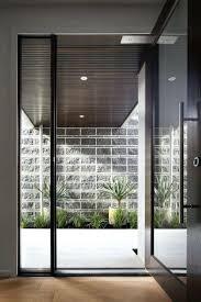 articles with home front door design catalog tag cozy front door