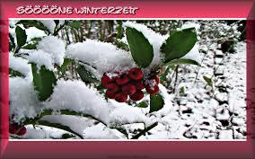 Hochsteckfrisurenen In 5 Minuten by Schöne Winterbilder Kostenlos Sherlinjohn Info