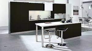 cuisiniste henin beaumont cuisine brico depot beautiful cuisiniste henin beaumont best