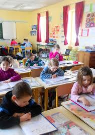 bureau de vote neuilly sur seine la vie à l école site officiel de la ville de neuilly sur seine