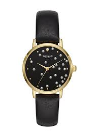 Watch Interior Leather Bar Online Watches With Distinctly Unique Style Kate Spade New York