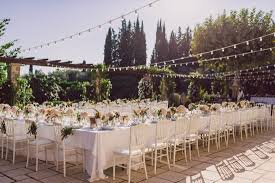luxury villa rentals hotels wedding venues cote d u0027azur french