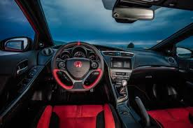 honda civic type r prices 2018 honda civic type r price canada specs