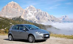 car hire in italy informationgateway org