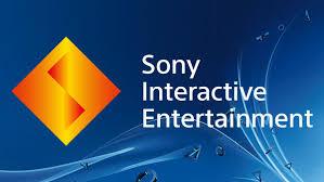 sony si e social sony entertainment announces organizational