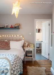paper lantern lights for bedroom paper lantern lights for bedroom home design inspiration