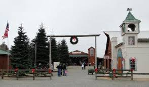 file christmas at hunter family farm jpg wikimedia commons
