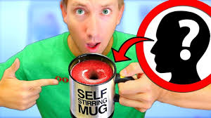 Cool New Kitchen Gadgets 15 Weird Soda Gadgets Put To The Test Cool Kitchen Gadgets On