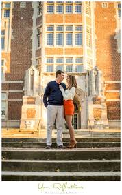 knoxville photographers engagement photographer knoxville tn of tn