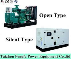 marathon generator manual marathon generator manual suppliers and