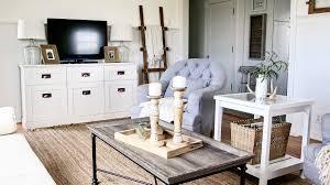 best deals living room furniture living room furniture for tv u2013 modern house