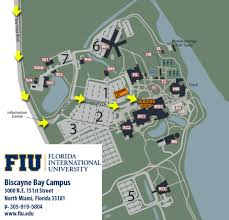 University Of Miami Map Location U0026 Parking Instructions Get Involved Student Affairs