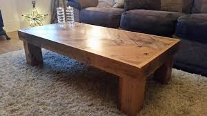 handmade coffee table coffee table terrific handmade coffee table ideas etsy coffee