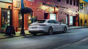 electric porsche panamera porsche s plug in panamera hybrid sparks electric response style