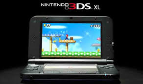 3ds xl black friday amazon nintendo 3ds deals u0026 bundles from 144 99 console deals