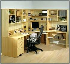 Corner Home Office Desks Home Office Corner Home Office Corner Desk Furniture Home Office