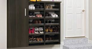 mudroom storage units storage units for sale entryway storage rack