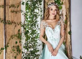 wedding dress trend 2018 2018 wedding dress trends papilio boutique