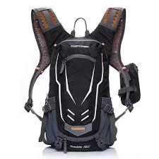 bike racks u0026 bags amazon com