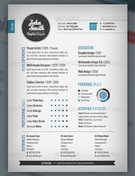 minimalistic resume psd setubal sporting diretoria editável formato cv de download cv format template and