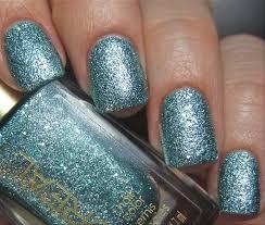 l u0027oréal paris u2013 gold dust nail color ommorphia beauty bar