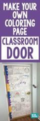 150 best classroom door decorations images on pinterest