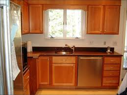 How Much Are Cabinet Doors Kitchen Cabinet Replacement Cupboard Doors And Drawer Regarding
