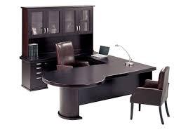 Office Desking Office Furniture In Gauteng Office