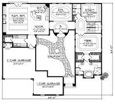 50 best floor plans images on pinterest house floor plans dream