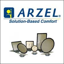 Comfort Winair Denver Winair Co Wholesale Heating Air Conditioning And