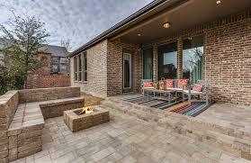 brendan floor plan drees custom homes design inspiration