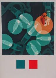 color schemes u0026 pallets u2013 art 1205 color companion