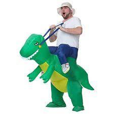 Inflatable Costume Halloween Unbranded Halloween Inflatable Unisex Costumes Ebay