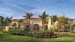 100 italian house plans 100 italian home plans italian