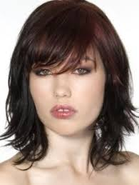 hairstyles that compliment a long face best 25 long face hairstyles ideas on pinterest long hairstyles