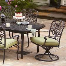 Home Depo Patio Furniture At Home Outdoor Furniture Topnewsnoticias Com