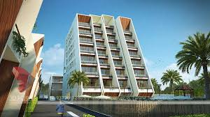 exterior view gallery 3d architectural rendering services 3d architectural