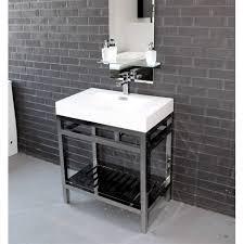 types of bathrooms bathroom black vanity bathroom bathroom vanity cabinets types of